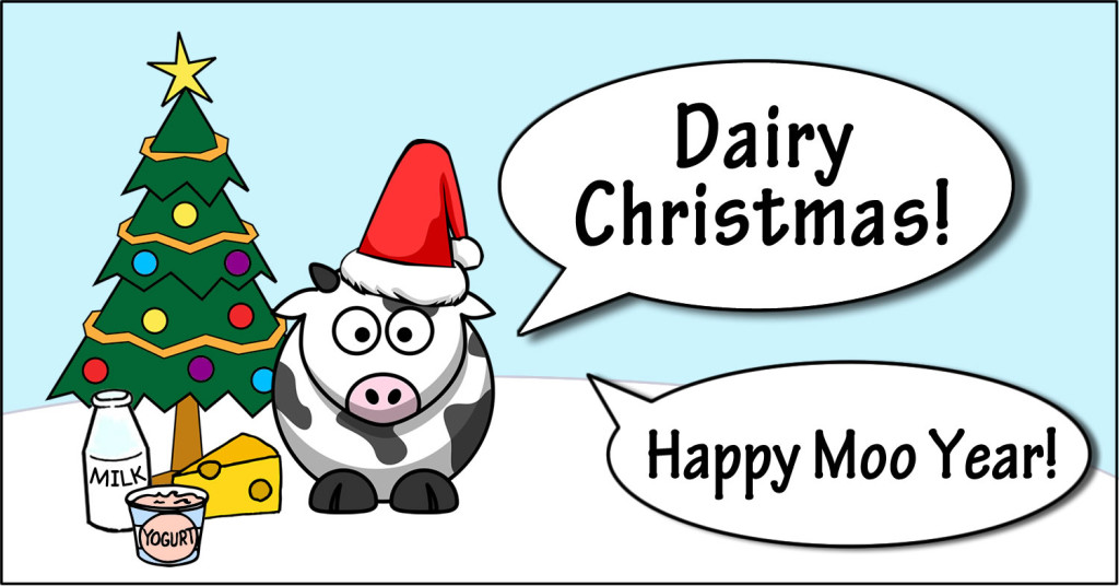 DairyChristmas-rect (2)